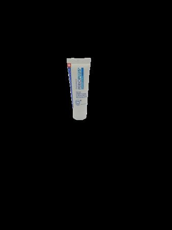 CURAPROX Perio Plus Support CHX 0,09% - pasta do mycia zębów, 10 ml TRAVEL