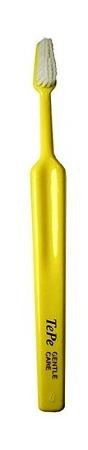 TePe Gentle Care - szczoteczka do mycia zębów  z ultra miękkim włosiem