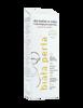 Biała Perła 75 ml pasta do mycia zębów dla kobiet w ciąży