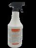 CHEMADEZ IPA płyn do dezynfekcji powierzchni 1 litr