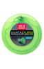 Splat Dental Riser Floss pęczniejąca nić dentystyczna - bergamotka i limonka- 30 m