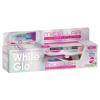 White Glo MICELLAR – Micelarna pasta podwójnie wybielająca, 100 ml